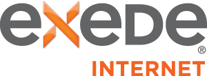 Direct LLC - Internet Products and Services: Exede