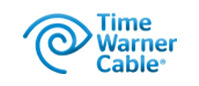 Direct LLC - Internet Products and Services: Time Warner T&C